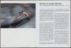 LFIA-5-1973_de_page_012.jpg