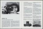 LFIA-5-1973_de_page_017.jpg