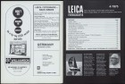 LFIA-4-1975_en_page_001.jpg