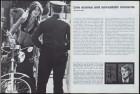 LFIA-4-1975_en_page_003.jpg