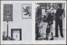 LFIA-4-1975_en_page_008.jpg