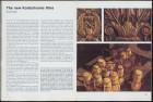 LFIA-4-1975_en_page_011.jpg