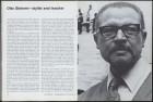 LFIA-4-1975_en_page_012.jpg