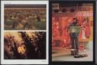 LFIA-4-1975_en_page_014.jpg