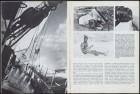 LFIA-4-1975_en_page_020.jpg