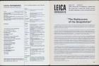 LFIA-6-1965_en_page_001.jpg