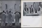 LFIA-6-1965_en_page_004.jpg