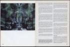 LFIA-6-1965_en_page_012.jpg