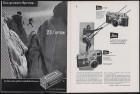 LFIA-2-1954_de_page_003.jpg