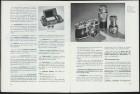 LFIA-2-1954_de_page_008.jpg