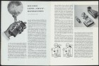 LFIA-2-1954_de_page_011.jpg