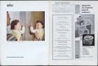 LFIA-2-1958_de_page_001.jpg