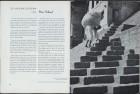 LFIA-2-1958_de_page_005.jpg