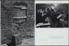 LFIA-2-1958_de_page_013.jpg