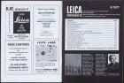 LFIA-6-1977_en_page_003.jpg