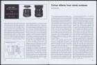LFIA-6-1977_en_page_014.jpg