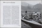 LFIA-4-1961_de_page_010.jpg
