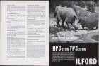 LFIA-4-1961_de_page_026.jpg