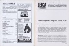 LFIA-4-1970_en_page_001.jpg