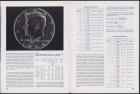 LFIA-4-1970_en_page_014.jpg