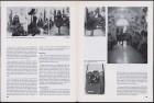 LFIA-4-1970_en_page_017.jpg