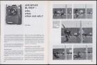 LFIA-4-1970_en_page_019.jpg