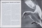 LFIA-6-1976_en_page_009.jpg