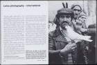 LFIA-6-1976_en_page_017.jpg