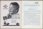 LFIA-2-1954_en_page_002.jpg