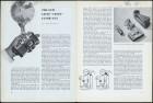 LFIA-2-1954_en_page_007.jpg