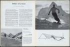 LFIA-2-1954_en_page_014.jpg