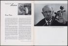 LFIA-5-1962_en_page_003.jpg