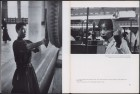 LFIA-5-1962_en_page_008.jpg