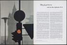 LFIA-5-1962_en_page_012.jpg