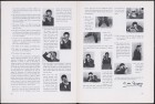 LFIA-5-1962_en_page_017.jpg
