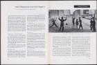 LFIA-5-1962_en_page_020.jpg