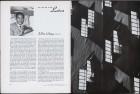 LFIA-3-1961_de_page_005.jpg