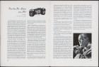 LFIA-3-1961_de_page_026.jpg