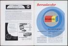 LFIA-3-1961_de_page_031.jpg