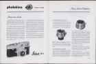 LFIA-5-1958_de_page_006.jpg