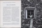 LFIA-5-1958_de_page_008.jpg
