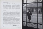 LFIA-5-1958_de_page_012.jpg