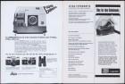 LFIA-5-1968_de_page_001.jpg
