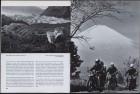 LFIA-5-1968_de_page_005.jpg