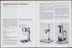 LFIA-5-1968_de_page_021.jpg