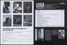 LFIA-4-1979_en_page_002.jpg