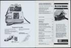 LFIA-5-1970_de_page_001.jpg