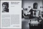 LFIA-5-1970_de_page_004.jpg