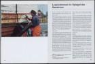LFIA-5-1970_de_page_013.jpg