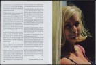 LFIA-5-1970_de_page_015.jpg